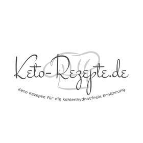 Keto-Rezepte