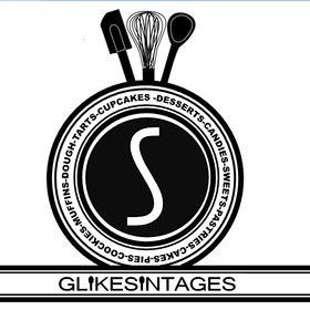 GLIKESINTAGES