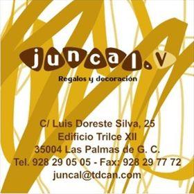 Juncal.v