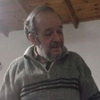 Gerardo Brandariz