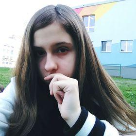 Silvie Mrvíková