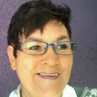 Rosemarie Dahmen