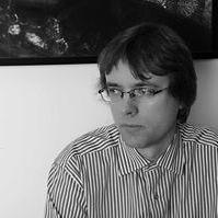 Ilya Korotkov