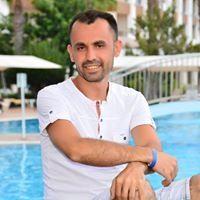 Osman Güler