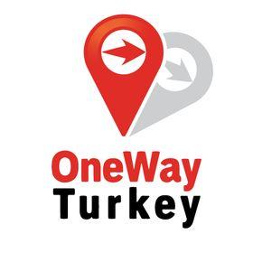 One Way Turkey