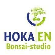 Hoka-en Bonsai