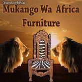 Mukango Wa Africa Furniture