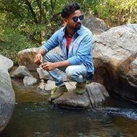Ravi Vankar