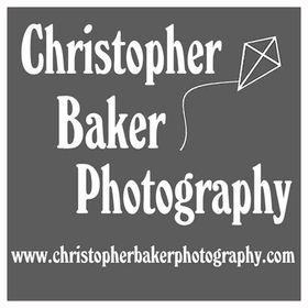 Christopher Baker