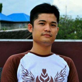 Aco Resky Budiman