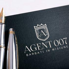 Agent007.ro - Cadouri pentru Barbati