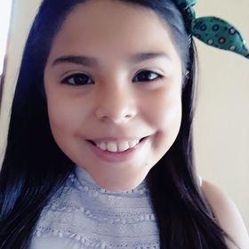 fd54d66ae5 Valentina Lopez.julio (valentinalopezjulio) on Pinterest