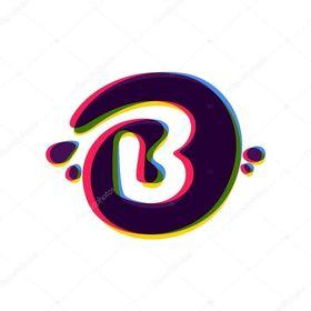 BartiX iX