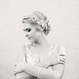 Cayla Kingston