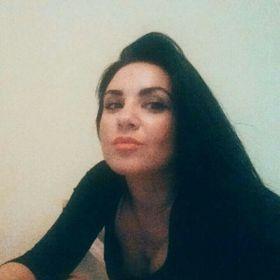 Maria Karabatzaki