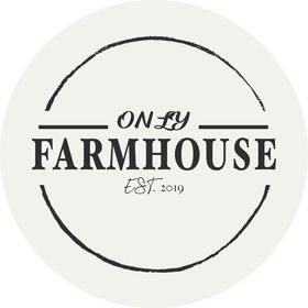 Farmhouse Only