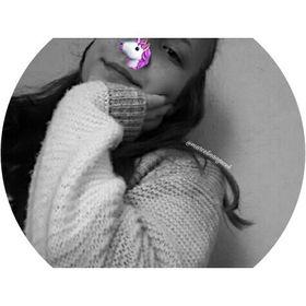 Marcelina 💫