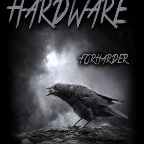 Hardware Clothing