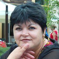 Lacramioara Lebada