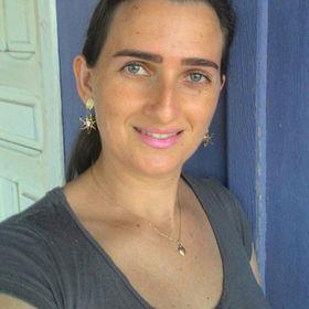 Karin Cecconi