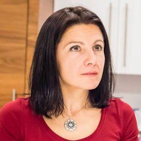 Sabrina Couturier