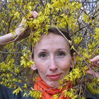 Annetta Razdyakonova