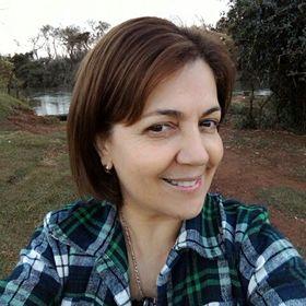 Catarine Alves Capile