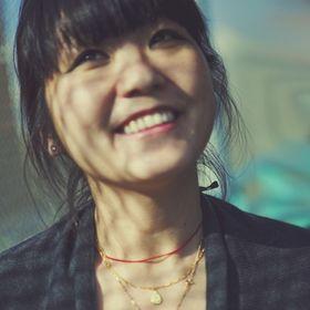 Anjie Cho | Holistic Spaces | Feng Shui Educator