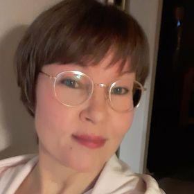 Satu Marita Kittilä