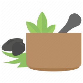 Healthy & Organic Recipes