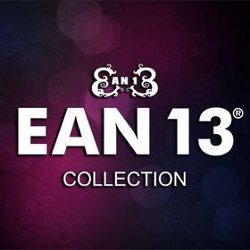 EAN 13 Collection