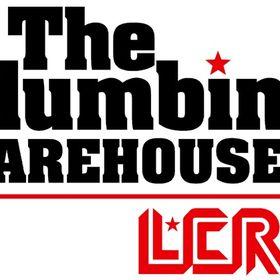The Plumbing Warehouse Lcr Baton Rouge