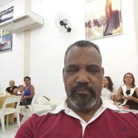 Denilson Eduardo Silva