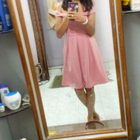 Tanushree Chaddha