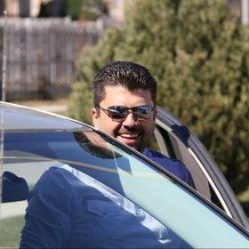 Mohamed Malas
