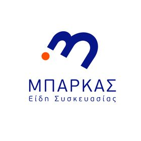 Barkas.gr