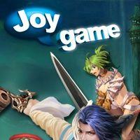 SHR Joygame