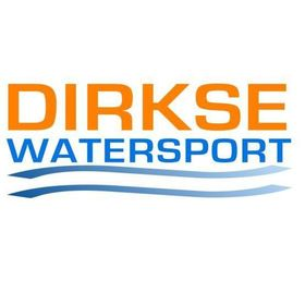 Dirkse Watersport