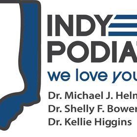 Indy Podiatry