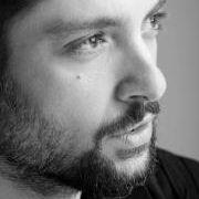 Nicholas Mastoras