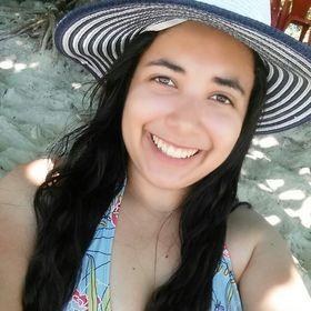 Susana Meneses