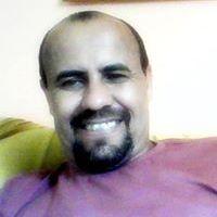Jose Marcio Silva