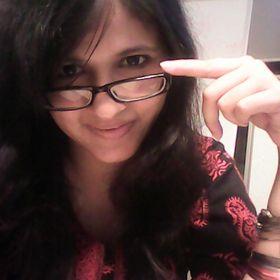 8cd6abcc60 Anjali Pandey (anjalilavi) on Pinterest