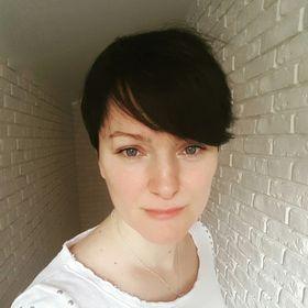 Magda Rygorowicz