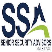 SSA: Senior Security Advisors
