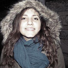 Georgiana-Mirela BRATU