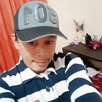 Alfian Chay