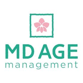 MD Age Management