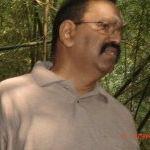 Subramanian Vaidyanathan