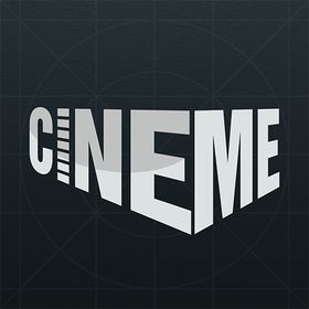 Cineme.be